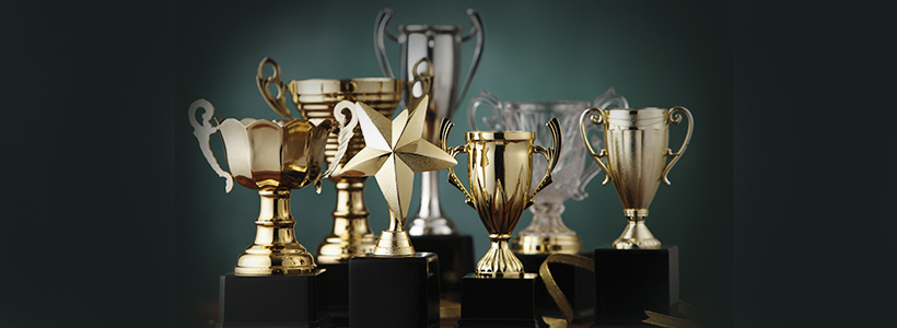 about-us-awards-1